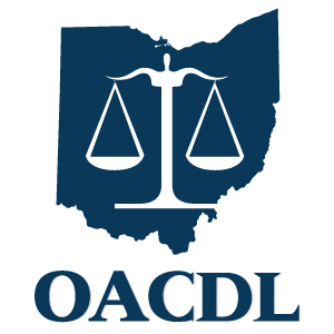 Ohio Association of Criminal Defense Lawyer