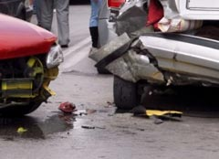 Our Akron car accident lawyers can provide results-oriented representation for car accident victims.