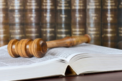 Our criminal lawyers in Akron, OH can help clients charged with criminal cases.
