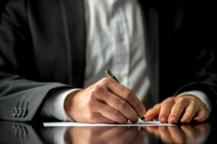 Our probate law attorneys in Ohio can give you sound legal advice on your case.