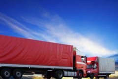 Our truck accident lawyers have successfully represented the rights of truck accident victims in Akron, Ohio.